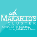 COTN Makarios Cluster